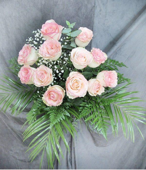 Rosas Rosas