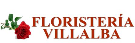 Floristería Villalba
